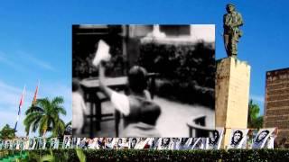 Ernesto Che Guevara 01 - 1928-1950