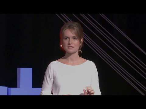 3 Ways To Overcome Anxiety | Olivia Remes | TEDxKlagenfurt