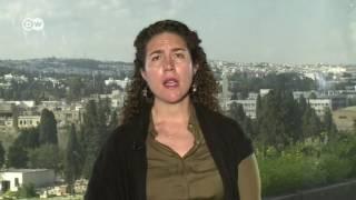 المتحدثة باسم العفو الدولية هبة مورايف: الدول العربية تستخدم التعذيب كعقاب سياسي بحجة مكافحة الإرهاب
