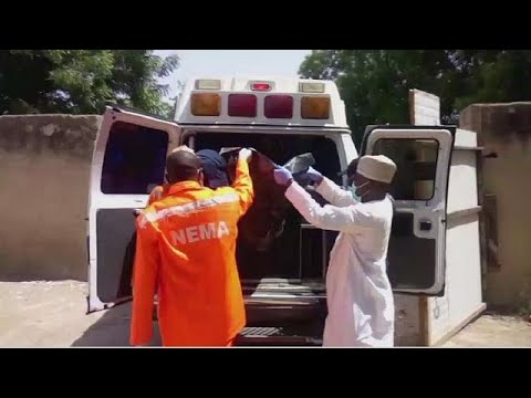 Nigeria: 17 soldiers killed in fresh attack by Boko Haram in Borno State