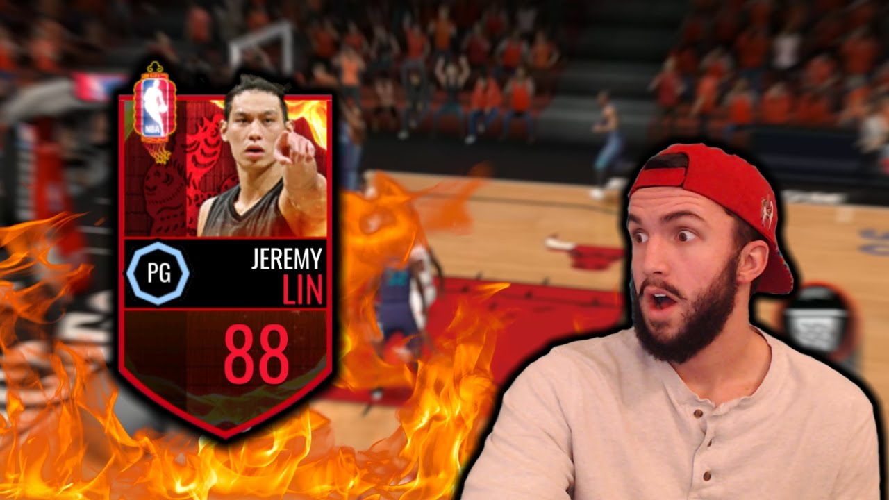 pictures Live Like a Pro: The NBAs Jeremy Lin