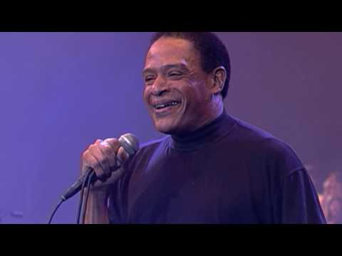Night of the Proms | Al Jarreau - Don't You Worry 'Bout a Thing  (1995)