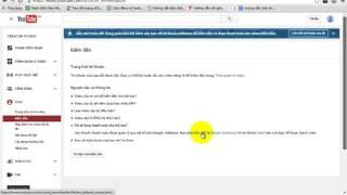 Hướng dẫn đăng ký tài khoản Google Adsense thành công 100%