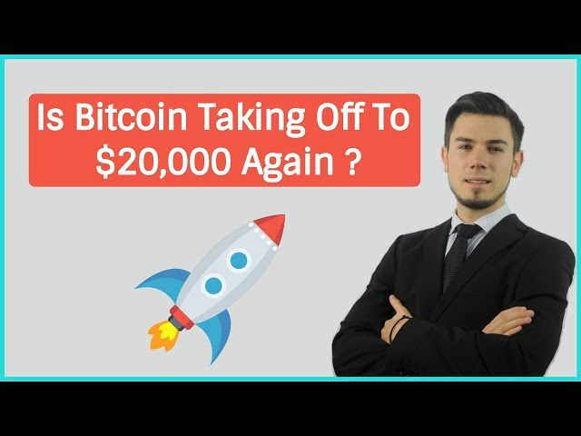 Bitcoin Sustains Above $7,300 - Heading For Moon ? 🧐