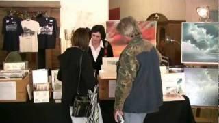 Carol Hurst: Harvest Festival 2011