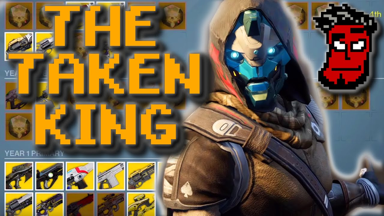 how to buy artifacts in destiny