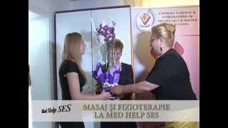 dopel hertz vitamine pentru vedere cum să restabiliți miopia vederii cu exerciții