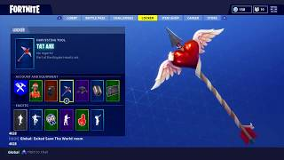 SELLING MY FORTNITE ACCOUNT | *NOG OPS* SEASON 2 & 3 SKINS, 10+ GLIDERS, 20+ DANCES AND MORE!