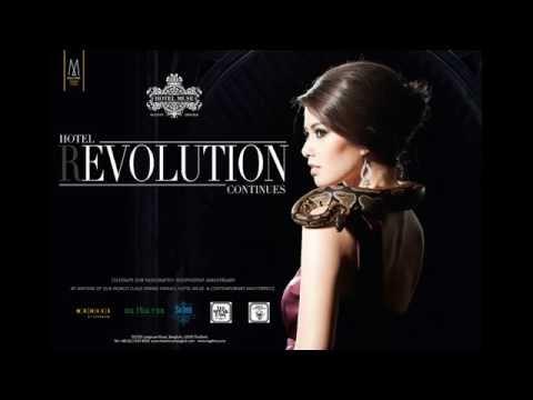 Creative Advertising | Marketing |  Branding | Agencies in Phuket: PR Agencies in Phuket