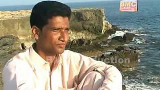 khalil sohrabi balochi song (nigahan sir girey)