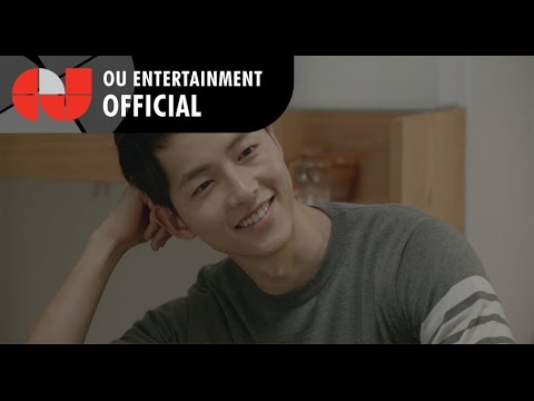 [Teaser] 태양의 후예(Descendant Of The Sun) OST Part.2 -  첸(CHEN)X펀치(Punch)-Everytime