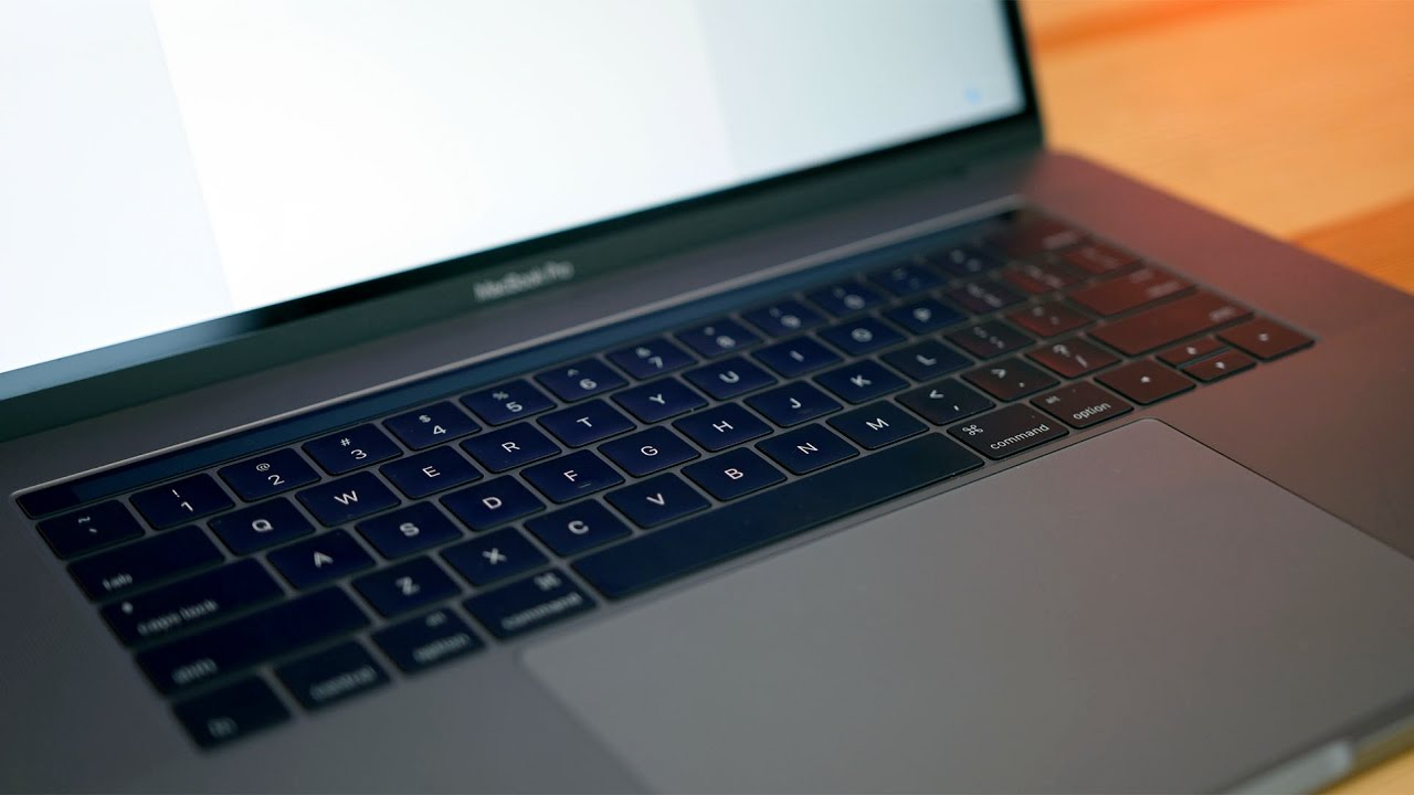 APPLE MACBOOK PRO TRACKPAD DRIVERS FOR WINDOWS DOWNLOAD