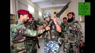 ispr new song 2018/ new songs 2018 pakistani/ pakistan army song download /