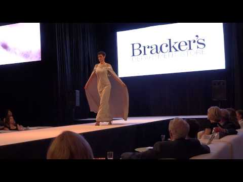 Copy of brackers tucson fashion show 2
