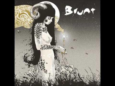 Brunt - Brunt (Full Album 2014)