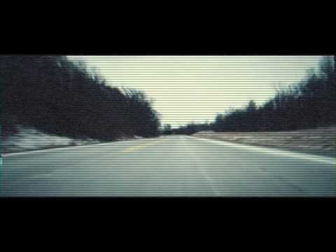 A Car, a Torch, a Death | twenty one pilots (fan-made music video)