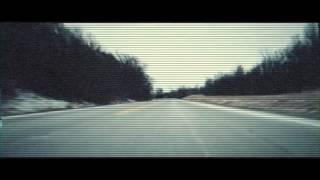 A Car A Torch A Death Twenty One Pilots Fan Made Music Video