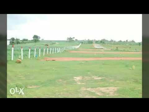 Open plots for sale in shadnagar in and around from 4lakhs to 12 lakhs contact no: 7993744879