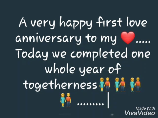 3 months relationship anniversary quotes