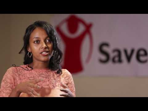 East Africa Humanitarian Trainee Scheme_Ethiopia Interviews