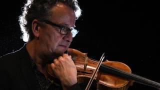 Skaald Trio-Beethoven-Op.9 n°1-Scherzo