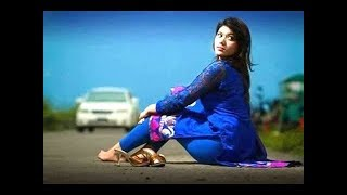 Indian Girls funny Videos,  Indian girls fails compilation..