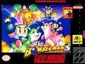 Best Multiplayer Super Nintendo Games, Part 1 - SNESdrunk