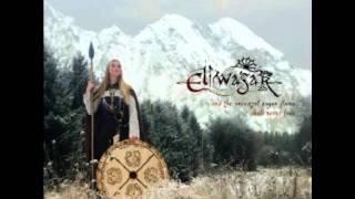 Eliwagar - Runic Stone