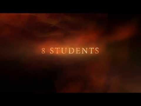 Nepali Movie Trailer Of Pagal Facebook Le