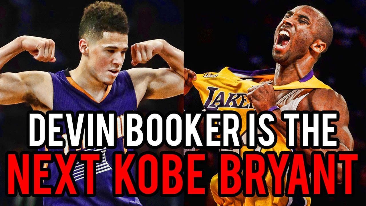 5-stories-that-prove-devin-booker-is-the-next-kobe