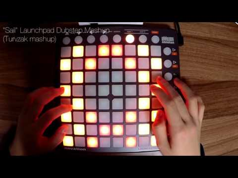My Launchpad Cover Collection + Project Files