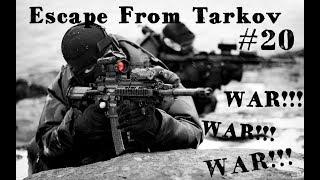 #20-WAR!!!WAR!!!WAR!!!
