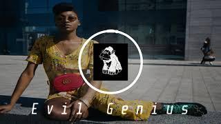 Gucci Mane Trap Type Beat x Quavo Evil Genius Instrumental
