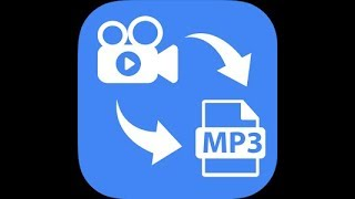 Mp3 To Video Editing Video To Mp3