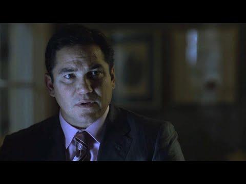 God's Not Dead (2014) Best Scene