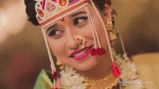 Sonali + Chetan Full Cinematic Film