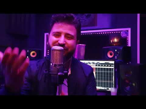 Hagop Yaghljian - Charajiji Yar - Cover 2020