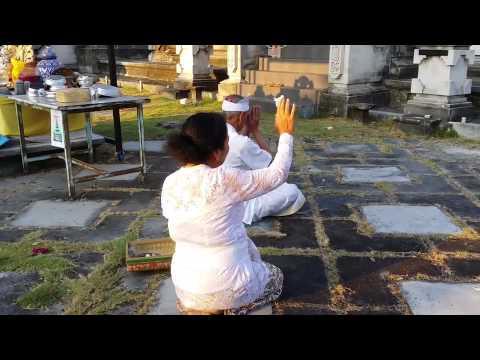 Batam Hindu Temples,