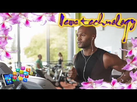 News Techcology -  Motivational music does NOT improve athletic performance