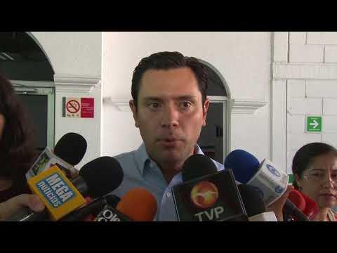 Rafael Rodriguez Castaños
