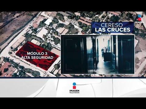 Así fue la matanza en Las Cruces, Acapulco | Noticias con Ciro Gómez Leyva