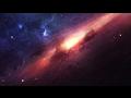 R Jupiter Image Song