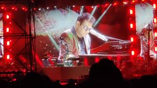 Cover images A R Rahman plays 'The Oracle' from 99 Songs live   A R Rahman Live in Pune   HD soundtrack