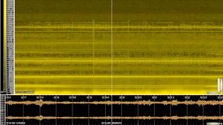 Karlheinz Stockhausen - HYMNEN (Elektronische und konkrete Musik) Region 1 + 2