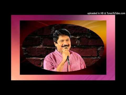 Poomaaname- Singer G Venugopal Film- Nirakoottu