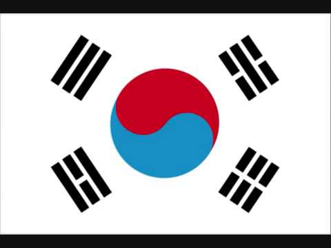 South Korea, Traditionalism and Divorce - It's All About The Money!