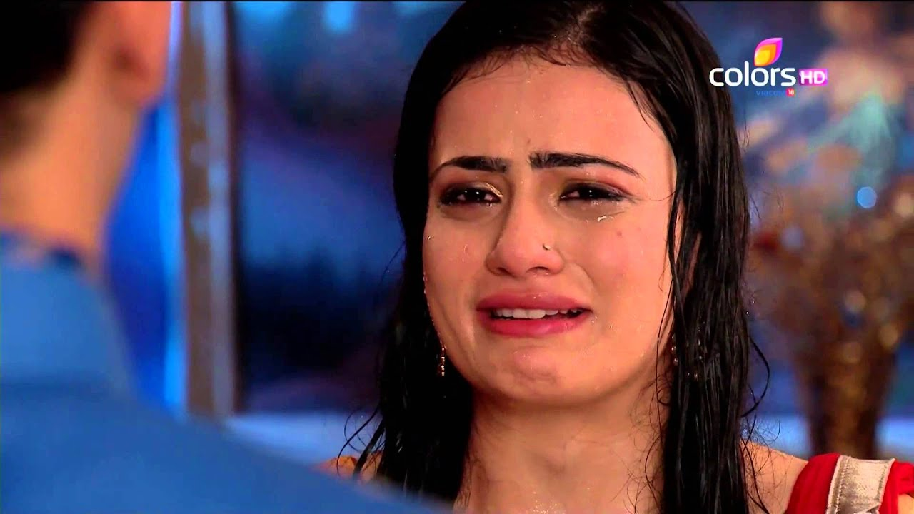 Download Meri Aashiqui Tum Se Hi - मेरी आशिकी तुम से ही - Ganesh Utsav Special - 8th September 2014 - (HD)