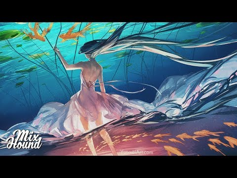 Chillstep | Dimatis - Sign Of Time