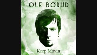 Ole Børud - King of the road