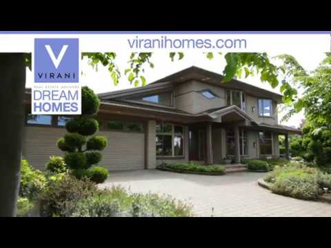 Virani Dream Homes